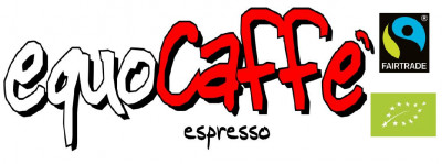 EQUO CAFFE SOLIDALE