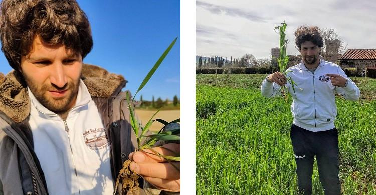 MulinoValDorcia-azienda-agricola-bio