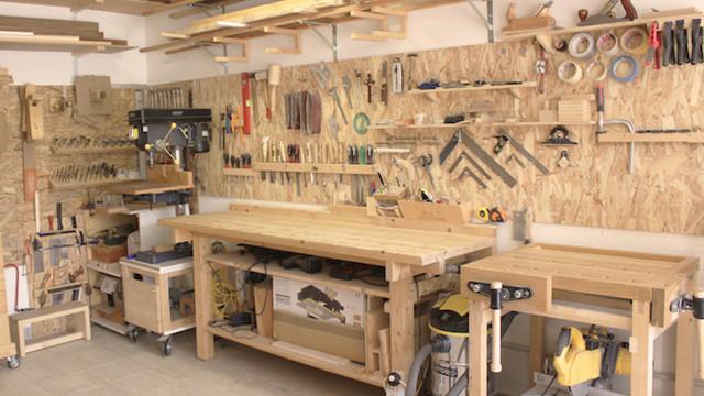 Iriswoodwork-arredamento-oggettistica-legno-naturale