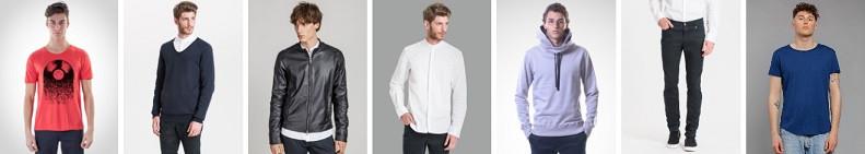 REBELLO-abbigliamento-sostenibile