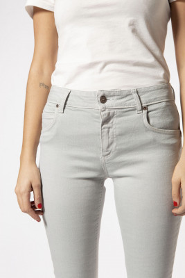 Vezua-jeans-vegan-cotone-organico-donna-skinny-fresia-ghiaccio