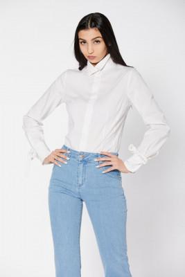 Vezua-jeans-vegan-cotone-organico-donna-tulipano