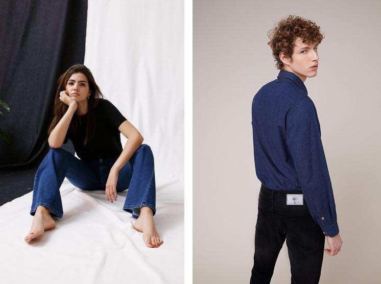 Parcodenim-jeans-sostenibili