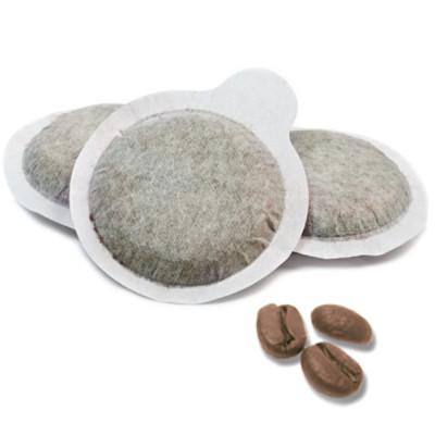 Vezua-cialde-dec-compostabili