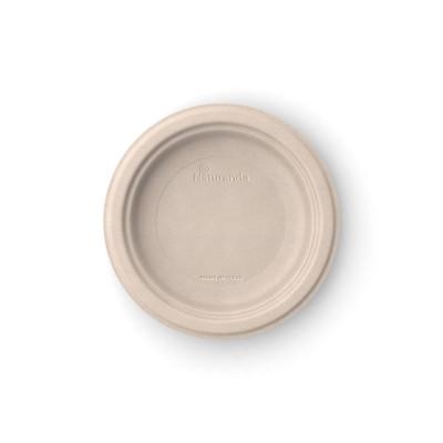 Vezua-piatti-compostabili-natural