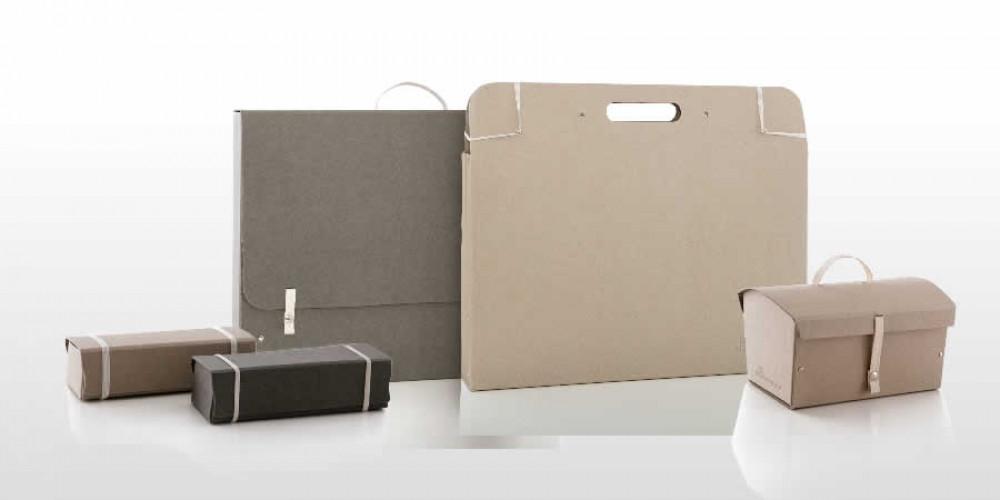 Naturanda-stoviglie-compostabili-cartoleria-eco-innovativa